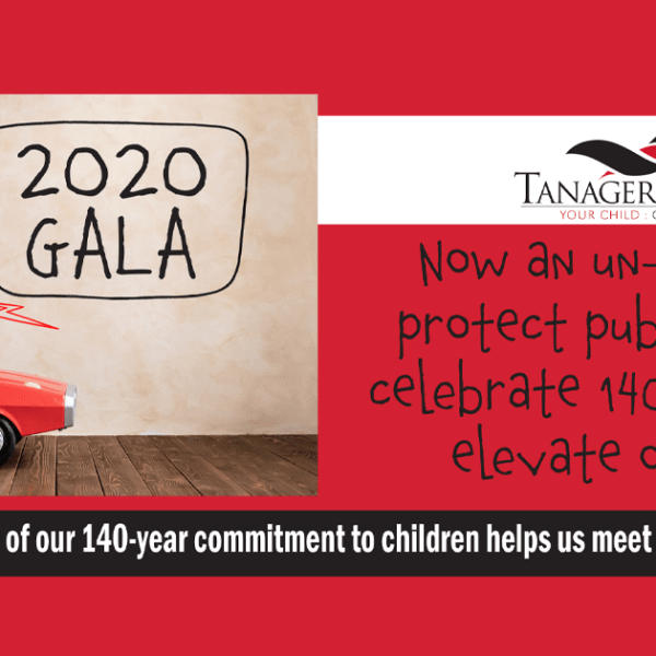 2020 Tanager Place Gala 1200