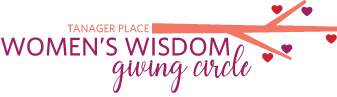 Women's Wisdom Giving Circle WWGC